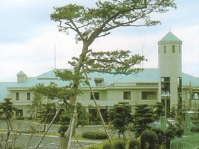 三島カントリークラブ画像5