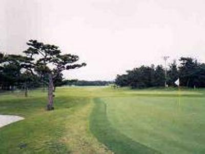 伊良湖シーサイドゴルフ倶楽部画像4