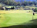 セントクリークゴルフクラブ画像2