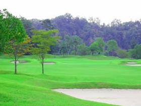 セントクリークゴルフクラブ画像3