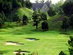セントクリークゴルフクラブ画像4