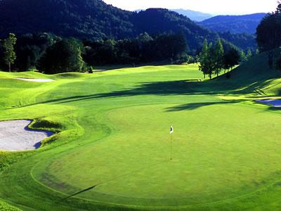 つくでゴルフクラブ画像4