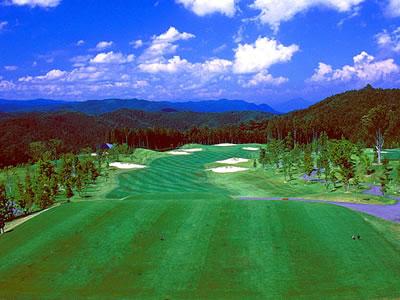つくでゴルフクラブ画像5