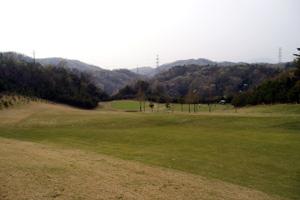 ゴルフ倶楽部大樹 豊田コース(旧:豊田パブリックゴルフ場)画像3