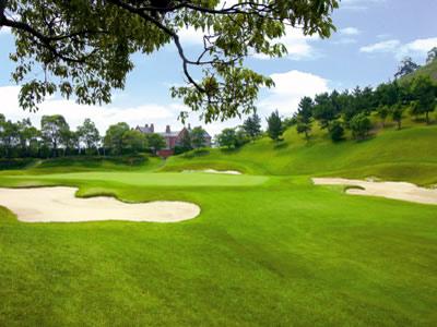 みとゴルフ倶楽部画像2