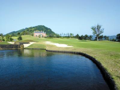 みとゴルフ倶楽部画像3