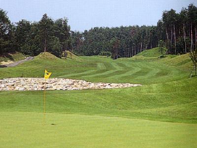 ルート25ゴルフクラブ(旧:アイ・ジィ・エーCC)画像3