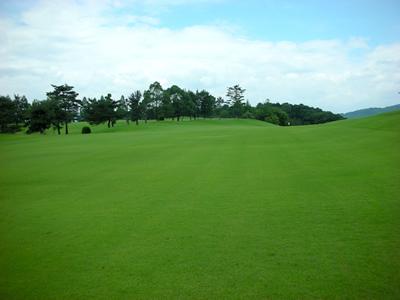 伊賀ゴルフコース画像4