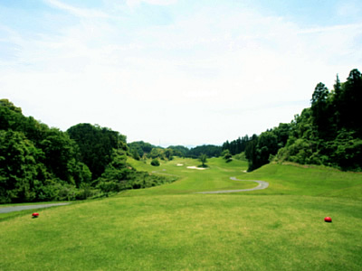 TOSHIN Lake Wood Golf Club(トーシンレイクウッドゴルフクラブ)画像3