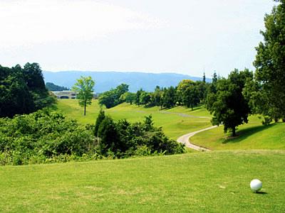 TOSHIN Lake Wood Golf Club(トーシンレイクウッドゴルフクラブ)画像4