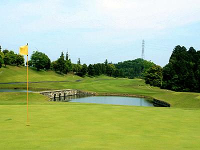 TOSHIN Lake Wood Golf Club(トーシンレイクウッドゴルフクラブ)画像5