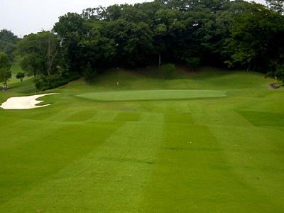 霞ゴルフクラブ画像4