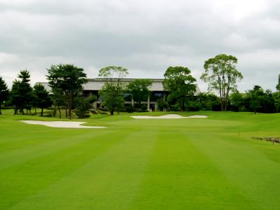 霞ゴルフクラブ画像5