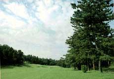 桑名国際ゴルフ倶楽部画像2