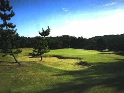 桑名国際ゴルフ倶楽部画像4