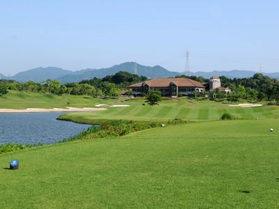 フォレスト芸濃ゴルフクラブ(旧:Jゴルフ芸濃)