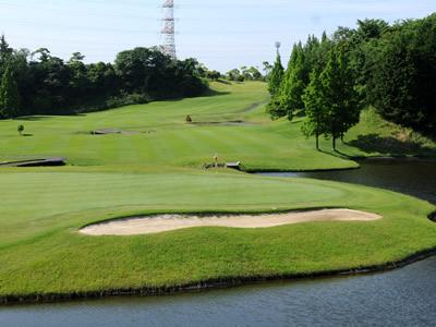 フォレスト芸濃ゴルフクラブ(旧:Jゴルフ芸濃)画像3