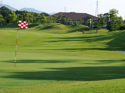 フォレスト芸濃ゴルフクラブ(旧:Jゴルフ芸濃)画像4
