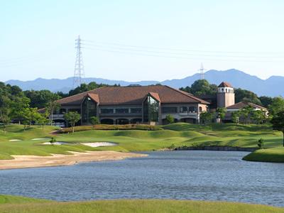 フォレスト芸濃ゴルフクラブ(旧:Jゴルフ芸濃)画像5