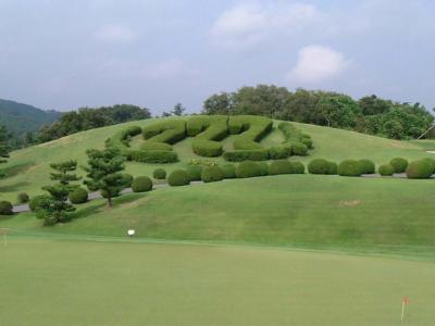 西日本セブンスリーゴルフクラブ画像2