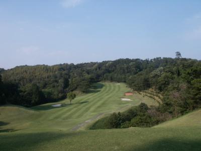 西日本セブンスリーゴルフクラブ画像3
