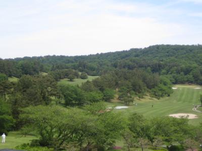 西日本セブンスリーゴルフクラブ画像4