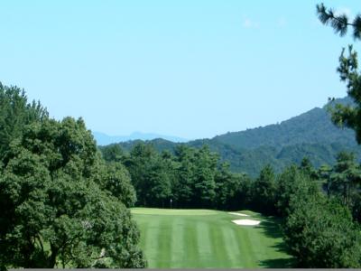 西日本セブンスリーゴルフクラブ画像5