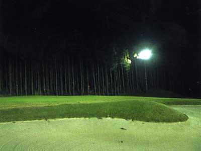 双鈴ゴルフクラブ 関コース画像5