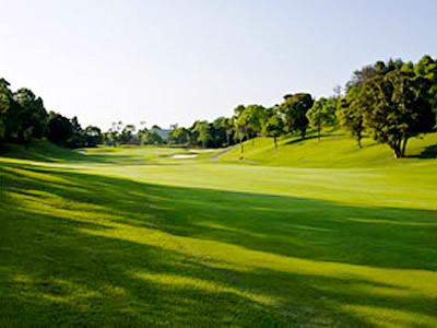 NEMU GOLF CLUB (旧合歓の郷ゴルフクラブ)画像2
