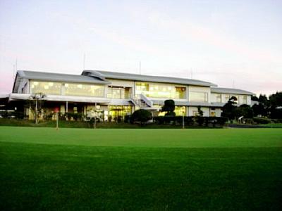 NEMU GOLF CLUB (旧合歓の郷ゴルフクラブ)画像5