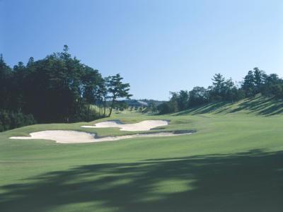 藤原ゴルフクラブ画像4