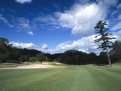 名松・ゴルフクラブ画像2