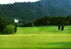名阪ロイヤルゴルフクラブ画像2