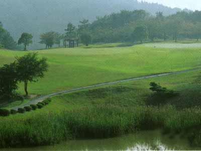名阪ロイヤルゴルフクラブ画像3