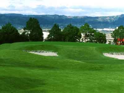 名阪ロイヤルゴルフクラブ画像4