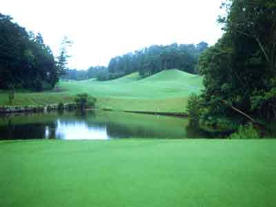 滋賀ゴルフクラブ画像3