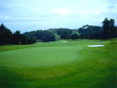 滋賀ゴルフクラブ画像4