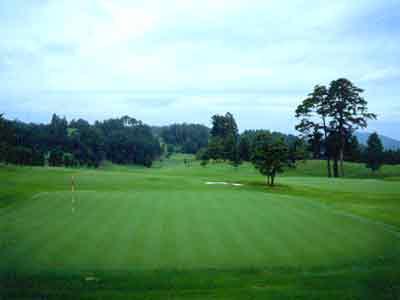 滋賀ゴルフクラブ画像5