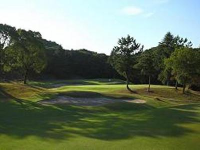 瀬田ゴルフコース 東コース・西コース画像3