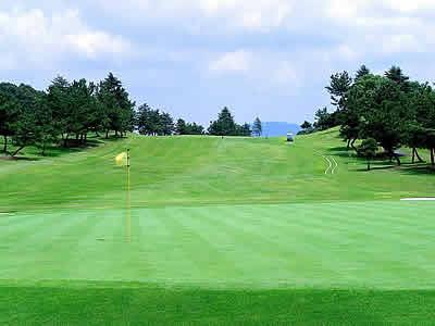 瀬田ゴルフコース 東コース・西コース画像4