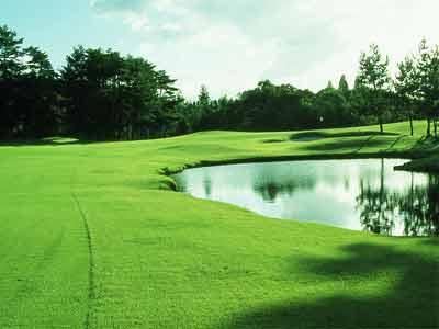 日野ゴルフ倶楽部画像5