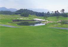 富士スタジアムゴルフ倶楽部 北コース画像2