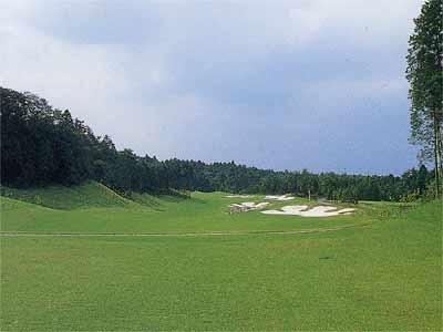 富士スタジアムゴルフ倶楽部 北コース画像3