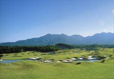 富士スタジアムゴルフ倶楽部 南コース画像2