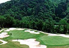 亀岡ゴルフクラブ(旧亀岡スポーツ振興CC)画像2