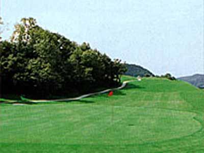 亀岡ゴルフクラブ(旧亀岡スポーツ振興CC)画像3