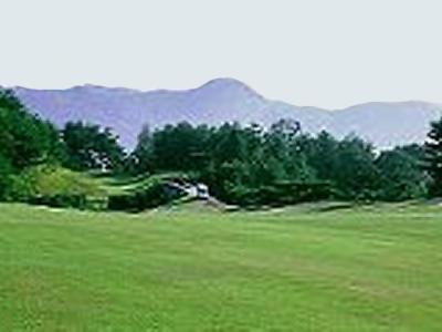 京都ゴルフ倶楽部 舟山コース画像3