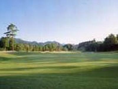 協和ゴルフクラブ画像2
