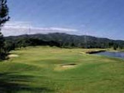協和ゴルフクラブ画像3