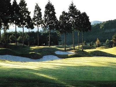 協和ゴルフクラブ画像4